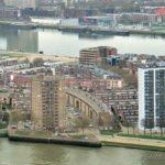 Роттердам 038