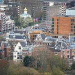 Роттердам 39