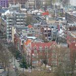 Роттердам40