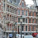 Роттердам 047