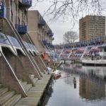 Роттердам 53