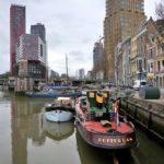 Роттердам 084