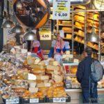 Роттердам рынок 096